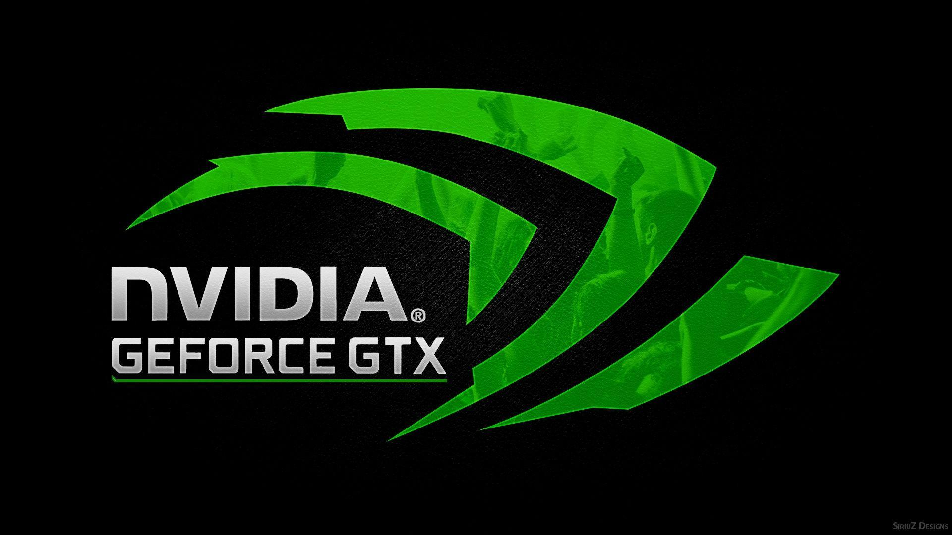 Nvidia GeForce GTX 1660 Ti Leaks Indicate February 22 Launch, $279 Price