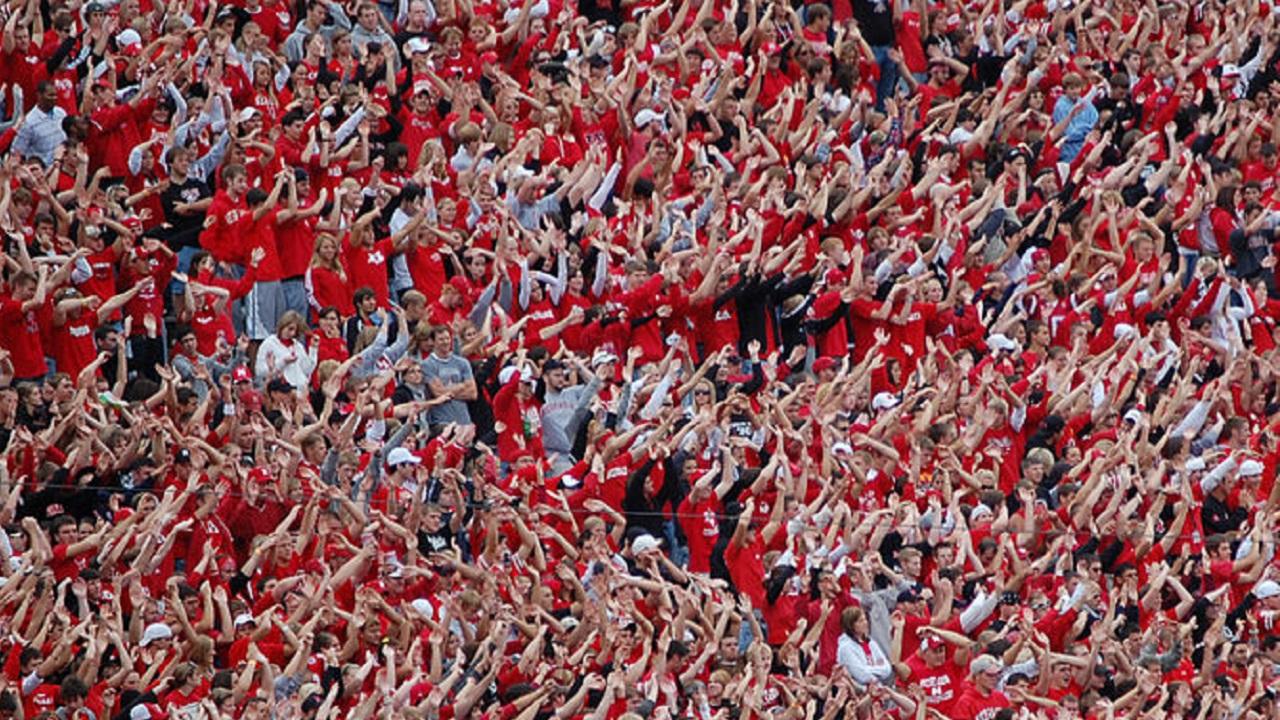 Nebraska football gets decent FPI rankings ahead of the season