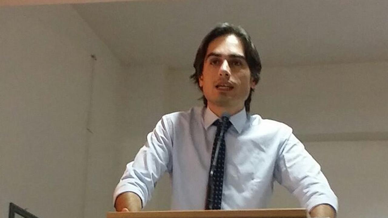 Il sindaco di Reggio Calabria Falcomatà rinviato a giudizio per abuso d'ufficio e falso