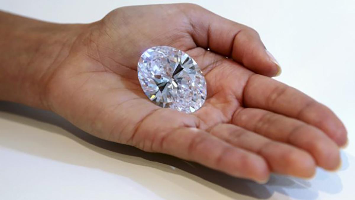 Truffa diamanti, 5 banche indagate: sequestrati 700 milioni