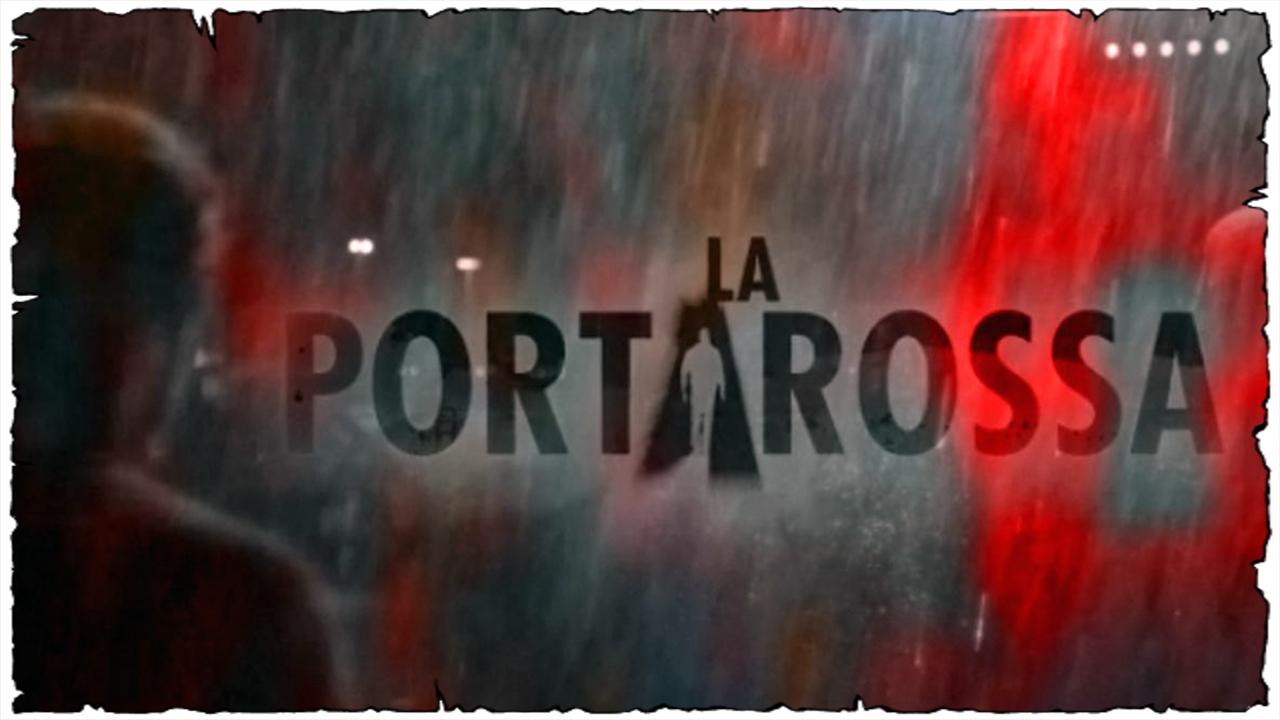 La porta rossa 2, puntata 20 febbraio: replica streaming su RaiPlay