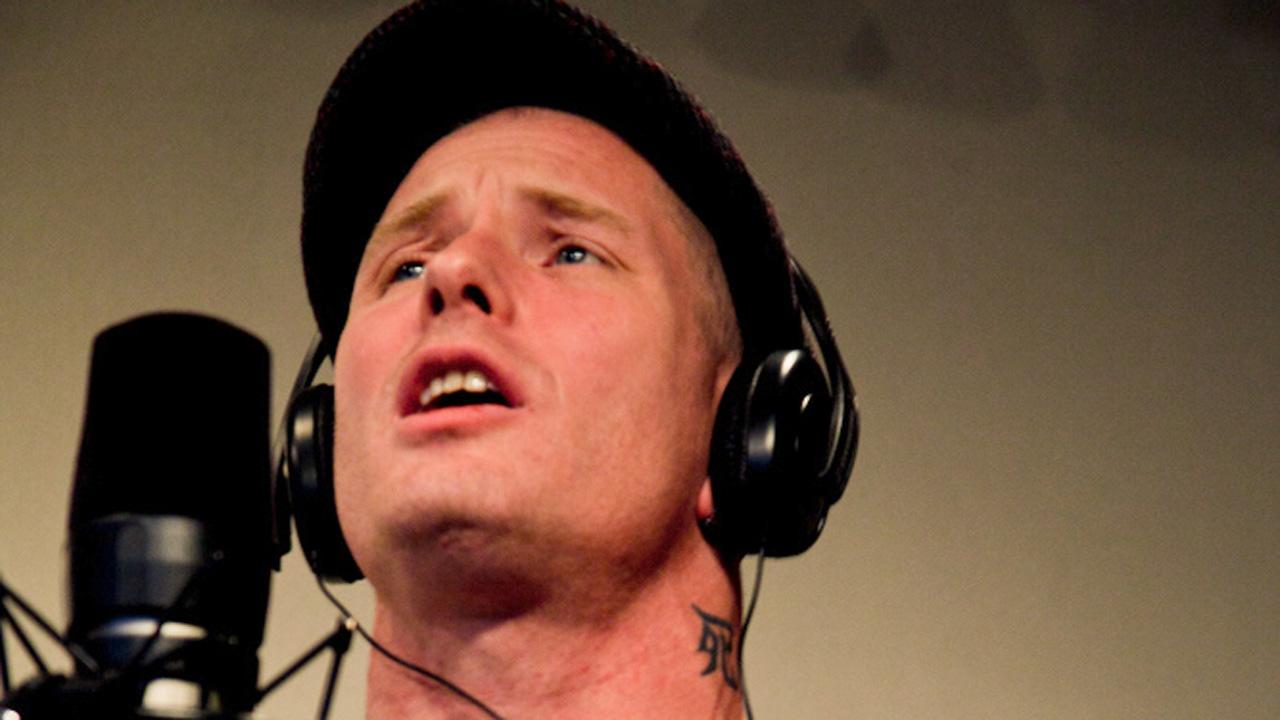 Corey Taylor: 'Imagine Dragons eredi di Nickelback in qualità di band più odiata del rock'