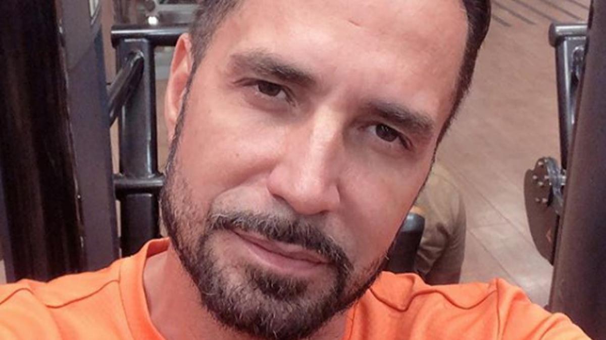 Latino abre o jogo e fala sobre sua relação com os filhos