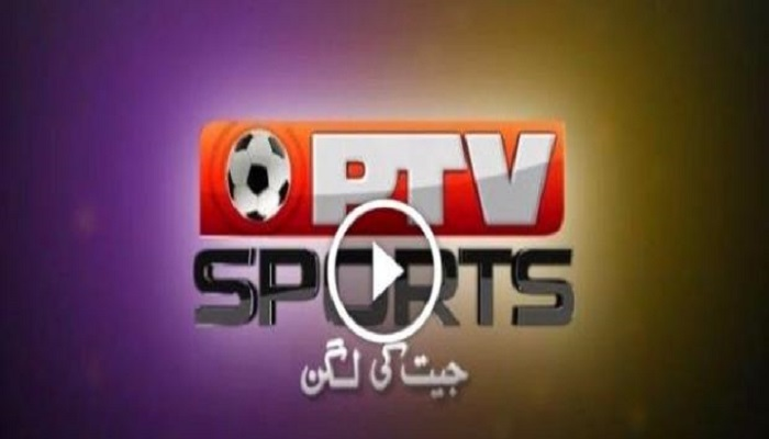 PSL 2019 live cricket streaming on PTV Sports, Geo Super