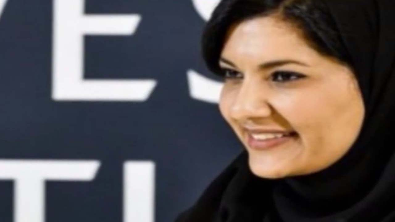 In wake of the Khashoggi incident Saudi Arabia appoints first female ambassador