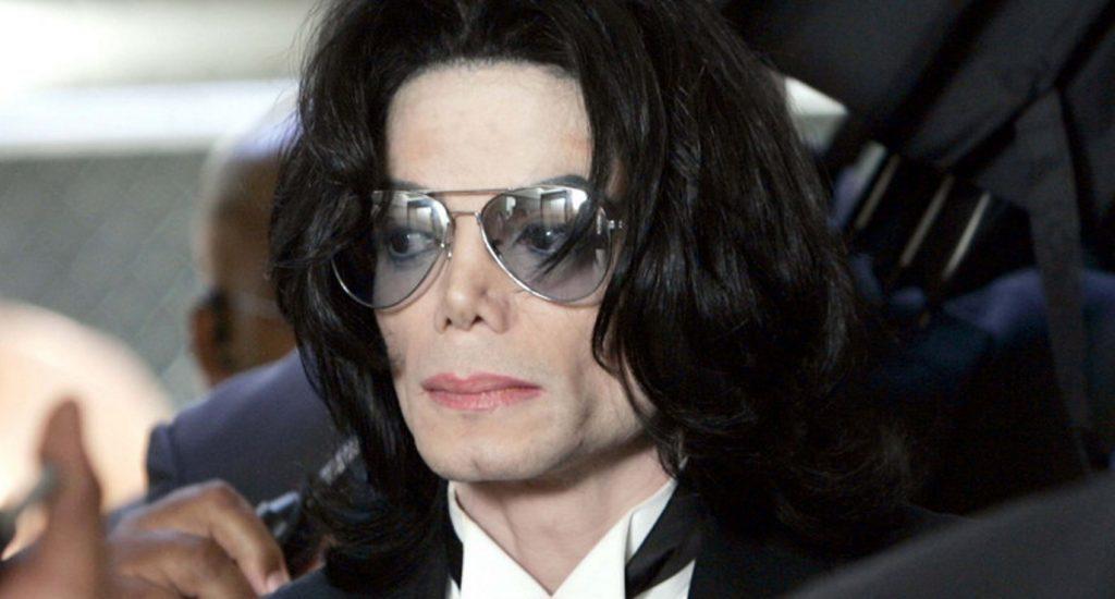 Los herederos de Michael Jackson han demandado a HBO