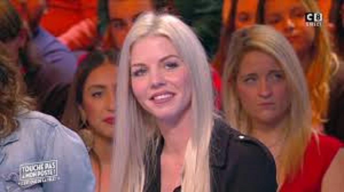 Jessica Thivenin touche un salaire entre 10 000 et 20 000 euros par émission