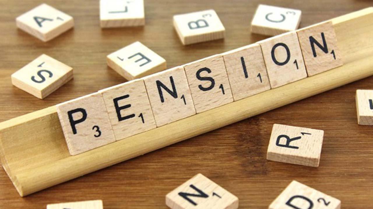Pensioni: per la Cisal occorre riforma strutturale del sistema pensionistico