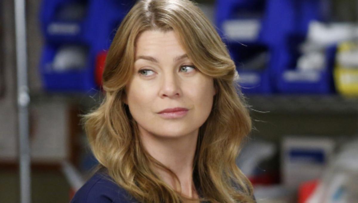 Grey's Anatomy, Pompeo e Gianniotti: 'molta chimica tra Meredith e DeLuca'