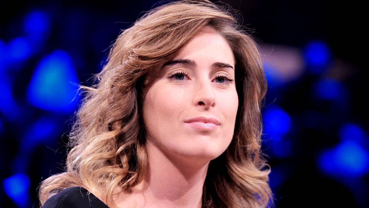 Maria Elena Boschi in tv: 'Mio padre innocente, Salvini da processare'