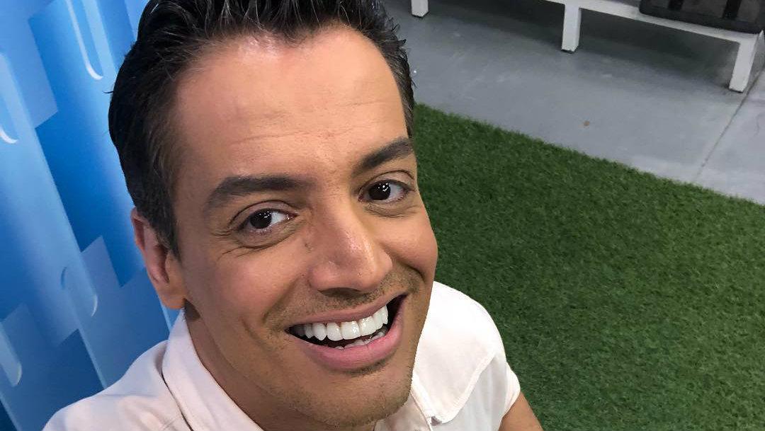 Leo Dias se irrita e detona famosos na web: 'preciso aprender a ficar calado'