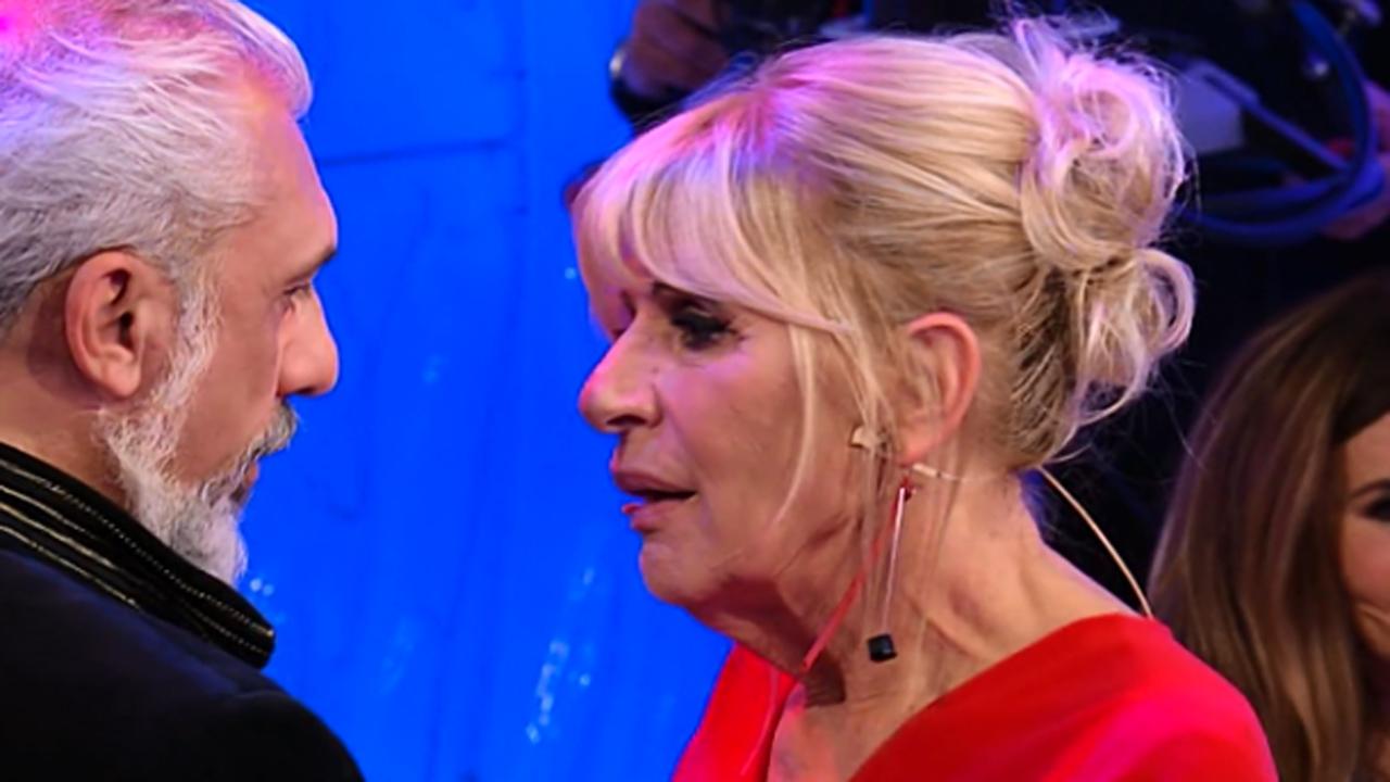 Uomini e Donne Over: Gemma avrebbe detto no alla proposta di fidanzamento di Fredella