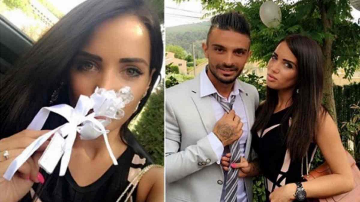Manon et Julien : une photo fait croire aux internautes qu'ils pourraient se marier le 20 avril