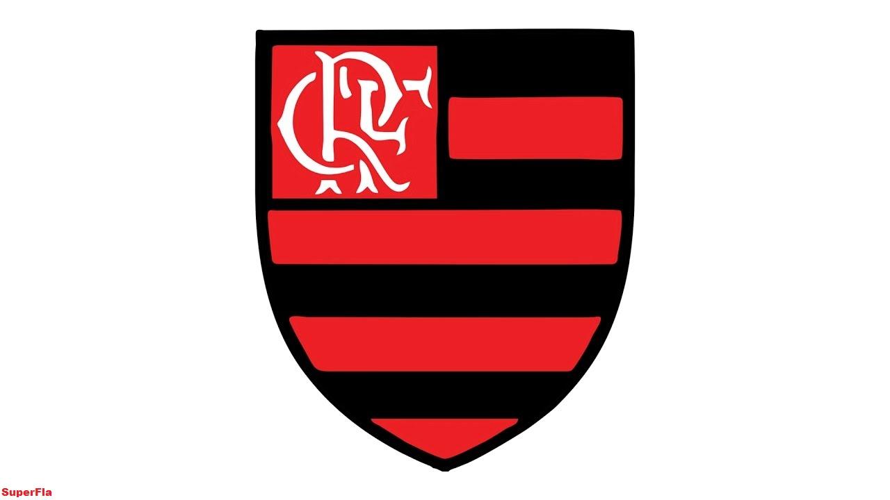 Flamengo fará sua estréia na fase de grupos da Libertadores