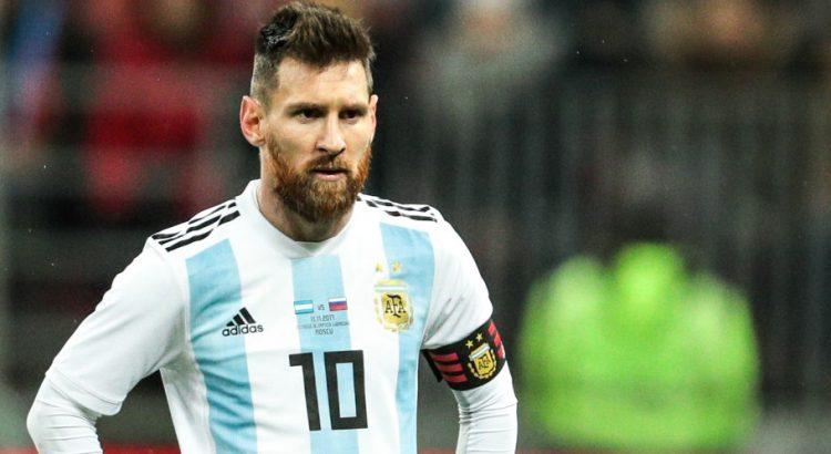 Maroc-Argentine : Les 5 exigences pour protéger Messi