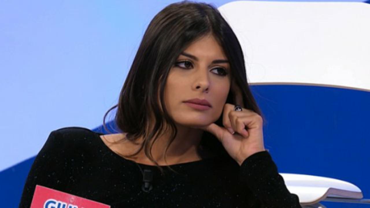 Anticipazioni Uomini e Donne: Giulia Cavaglià e Luca Daffrè sarebbero usciti in esterna