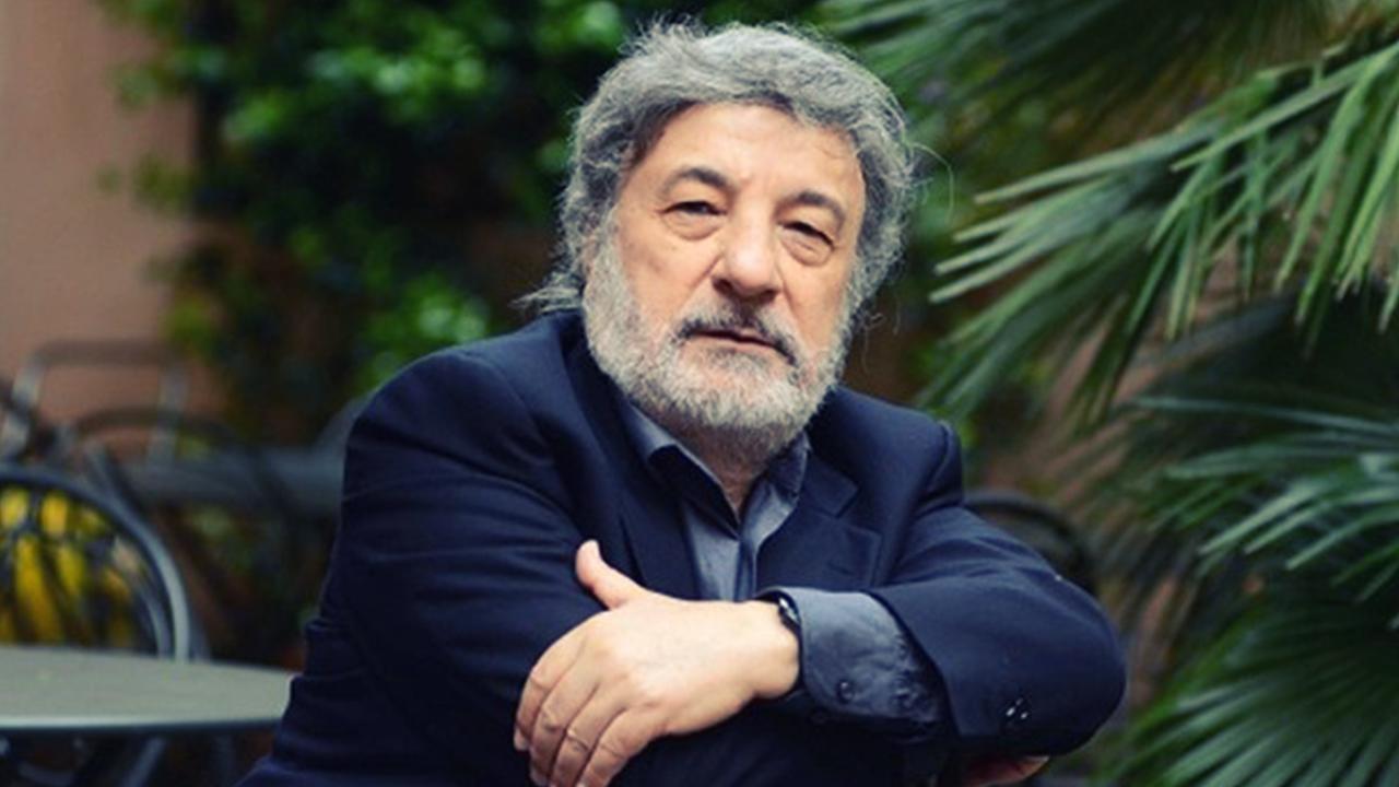 Casting per film diretto da Gianni Amelio e per spettacolo teatrale