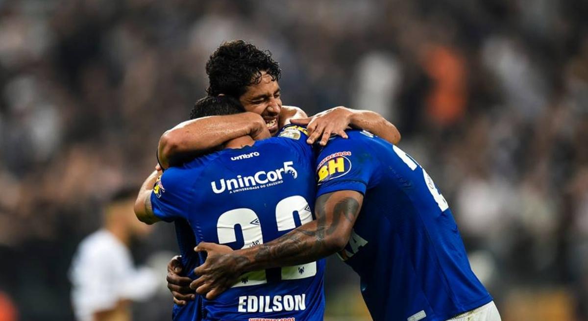 Huracán x Cruzeiro: clássico Brasil vs. Argentina será transmitido no Facebook