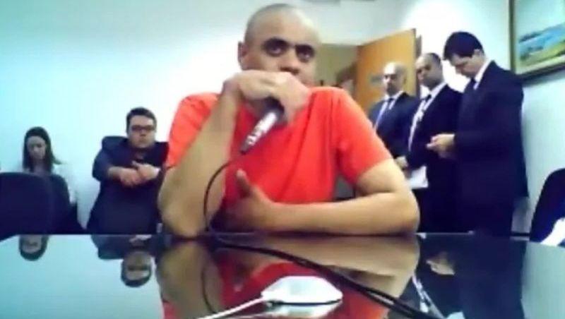 Laudos sobre sanidade mental de Adélio Bispo apresentam divergências, diz MPF