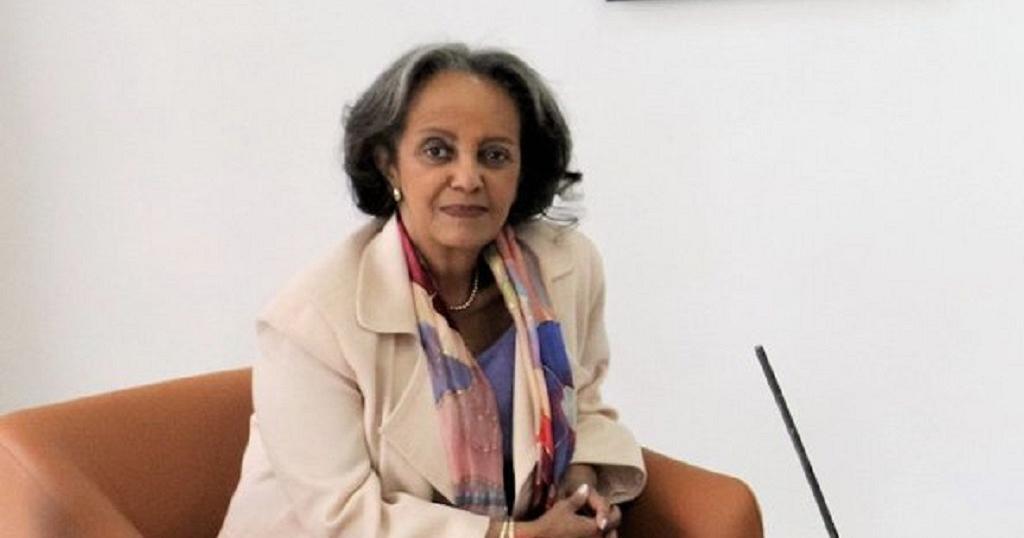 5 mulheres de destaque no continente africano