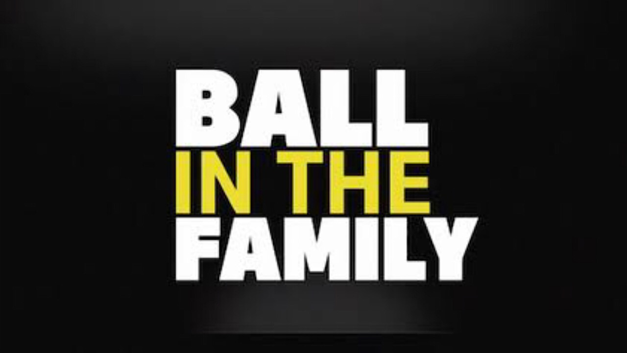 Ball in the family: Season 4, Episode 13 is coming soon