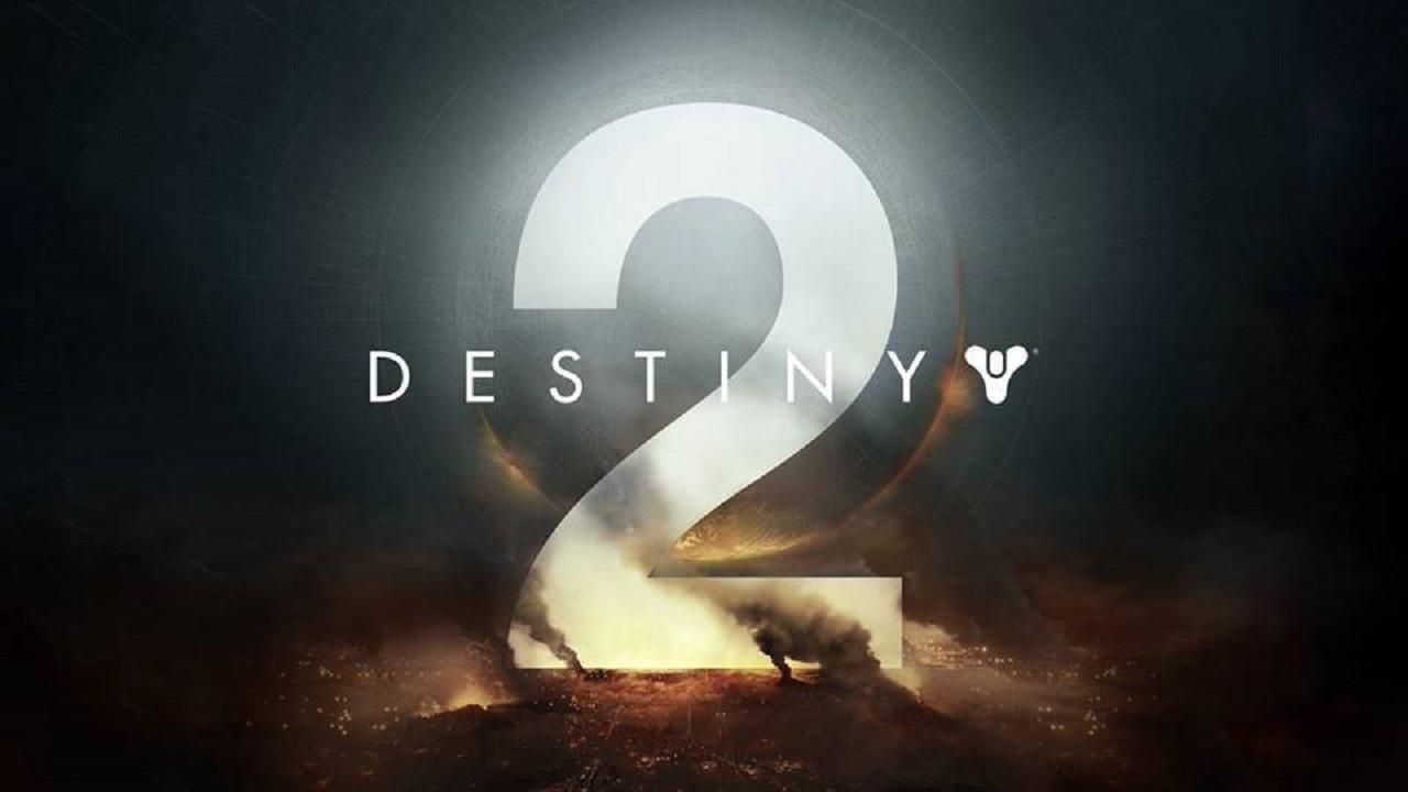 Destiny 2: Exploit found, main details