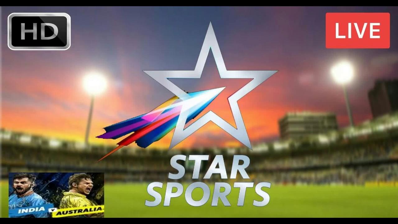 Star Sports, Hotstar live cricket streaming India vs Australia 4th ODI