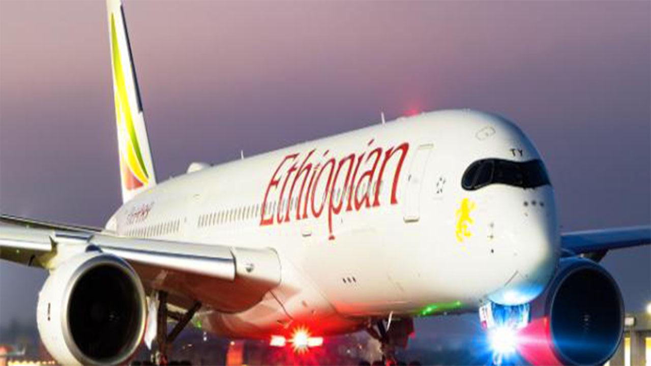Etiopia, nessun sopravvissuto nel Boing 737: tra i passeggeri 8 italiani