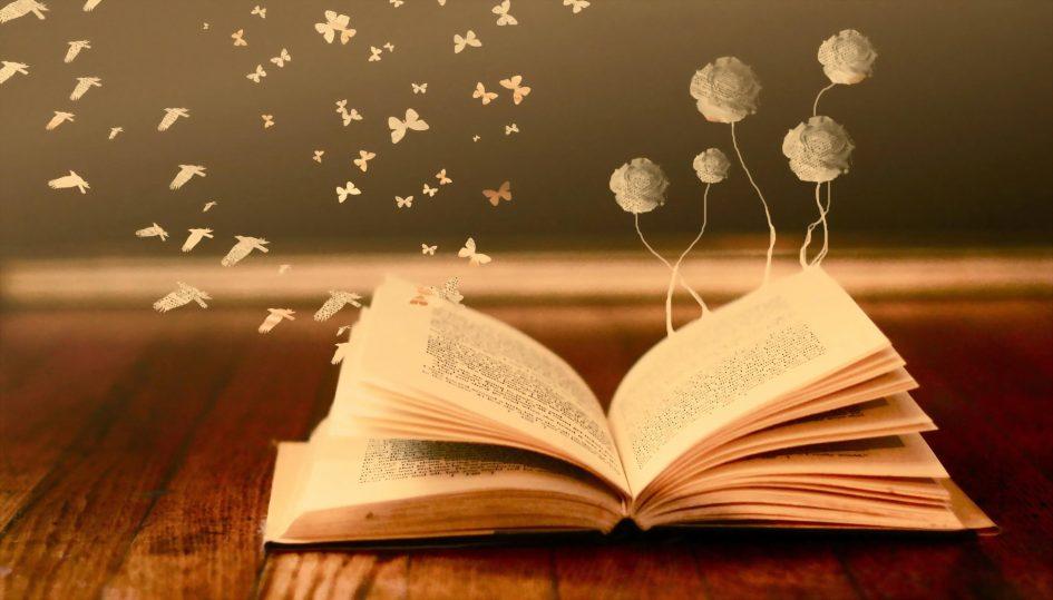 'Le ultime lezioni' di Giovanni Montanaro: in libreria dal 21 marzo