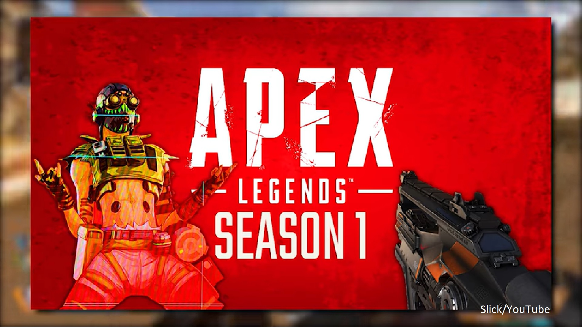 Apex Legends Battle Pass details, price and release date