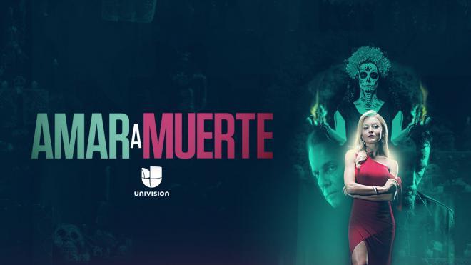 As novelas mexicanas que podem alavancar audiência do SBT