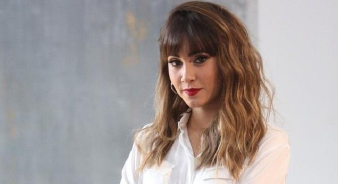 Decepción entre los fans de Aitana Ocaña porque olvidó anunciar un concierto