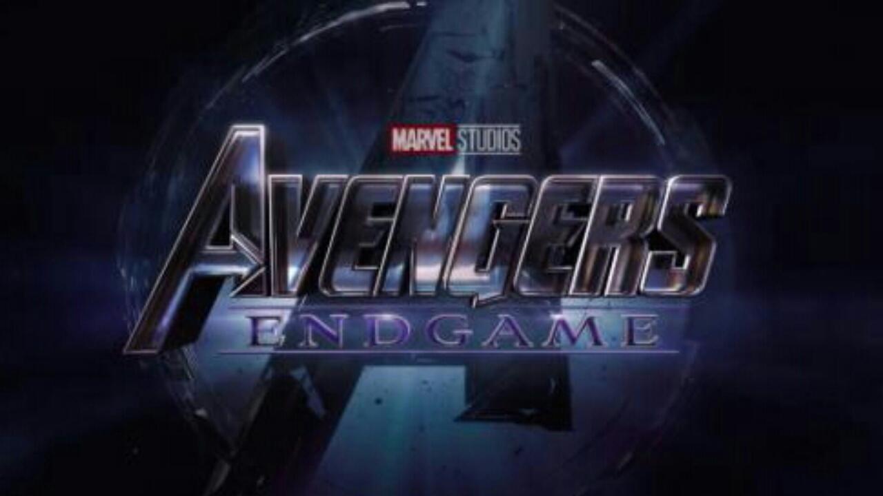 Cinéma : La nouvelle bande-annonce d'Avengers Endgame enfin dévoilée