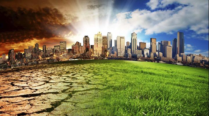 Sciopero mondiale per il clima: l'inno della manifestazione è la canzone 'Bella Ciao'