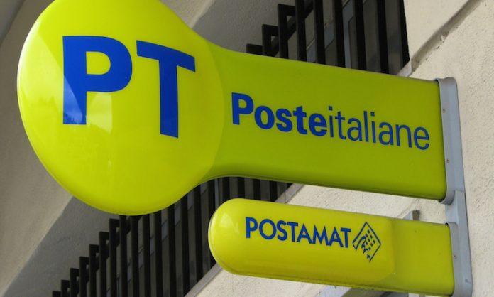 Poste Italiane ha in programma 3.170 nuove assunzioni entro il 2019