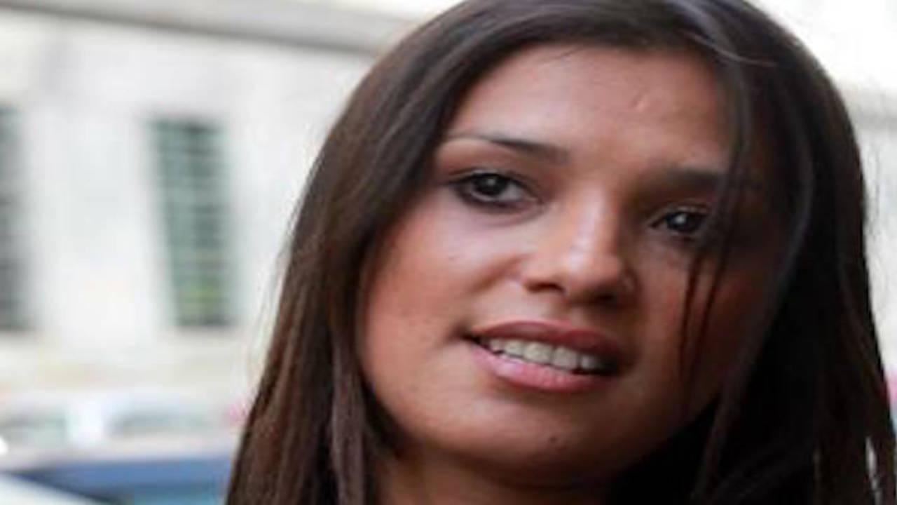 Modella avvelenata: Berlusconi sicuro di non averla conosciuta, Emilio Fede lo smentisce