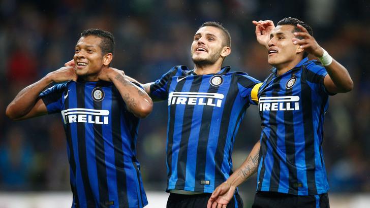 Ancora una stagione fallimentare per l'Inter, influenti le scelte di Ausilio
