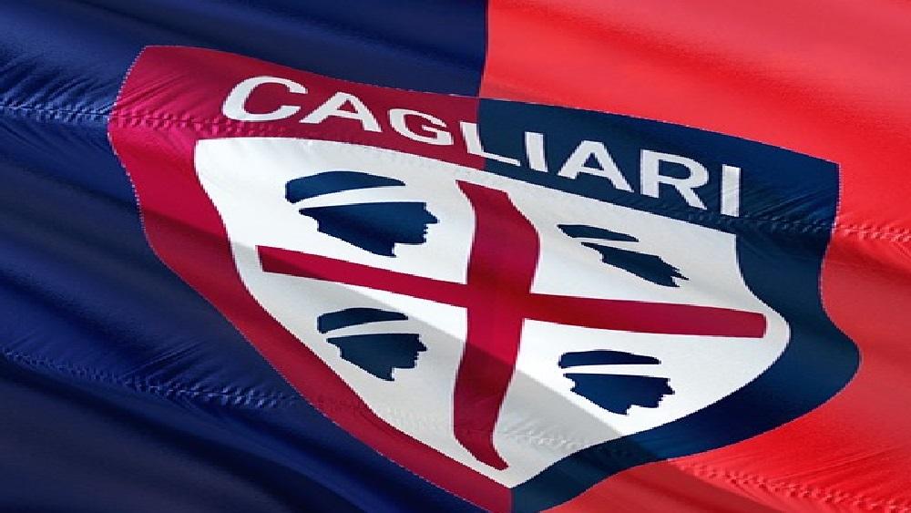 Serie A, Cagliari-Fiorentina: cori ignobili nel giorno del ricordo ad Astori
