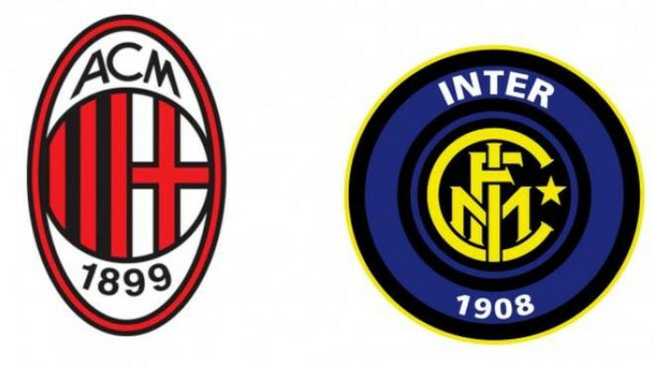 Milan-Inter: il derby sarà visibile sui canali SkySport e in streaming su SkyGo