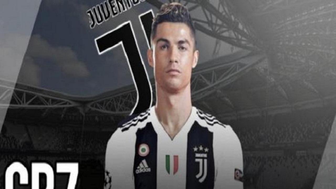 Cristiano Ronaldo, aperta l'Inchiesta dalla UEFA sul giocatore della Juve