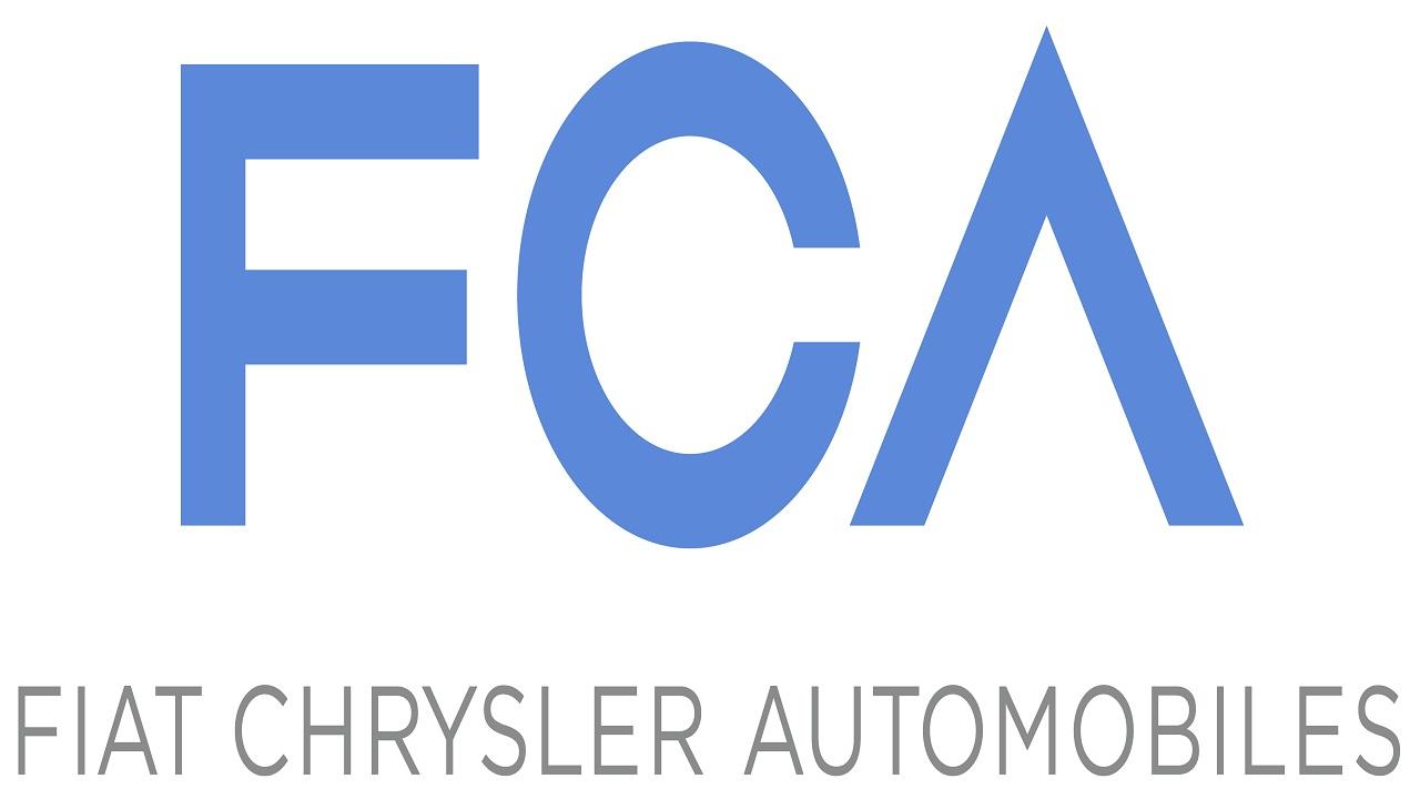 FCA, ottime vendite in Brasile a febbraio: si lavora per la Fiat Mobi Pick Up
