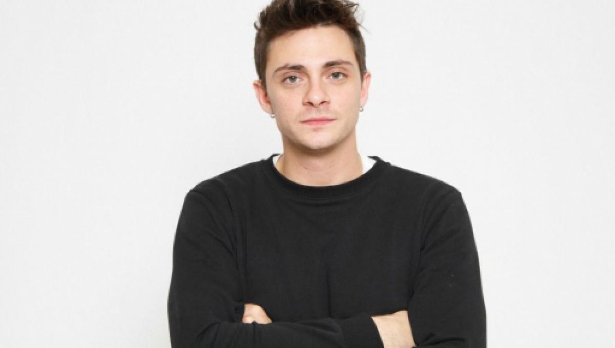 'Amici': Alessandro abbandona la trasmissione, per Amedeo Venza è colpa delle critiche