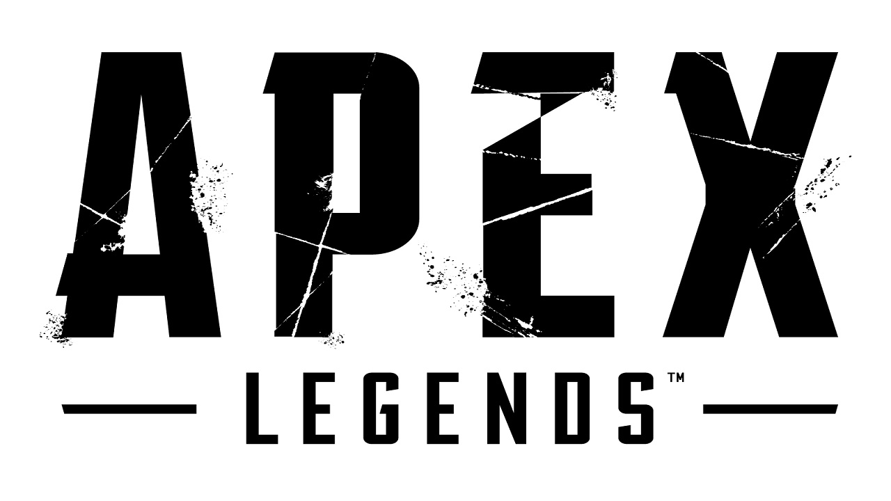 patch notes apex