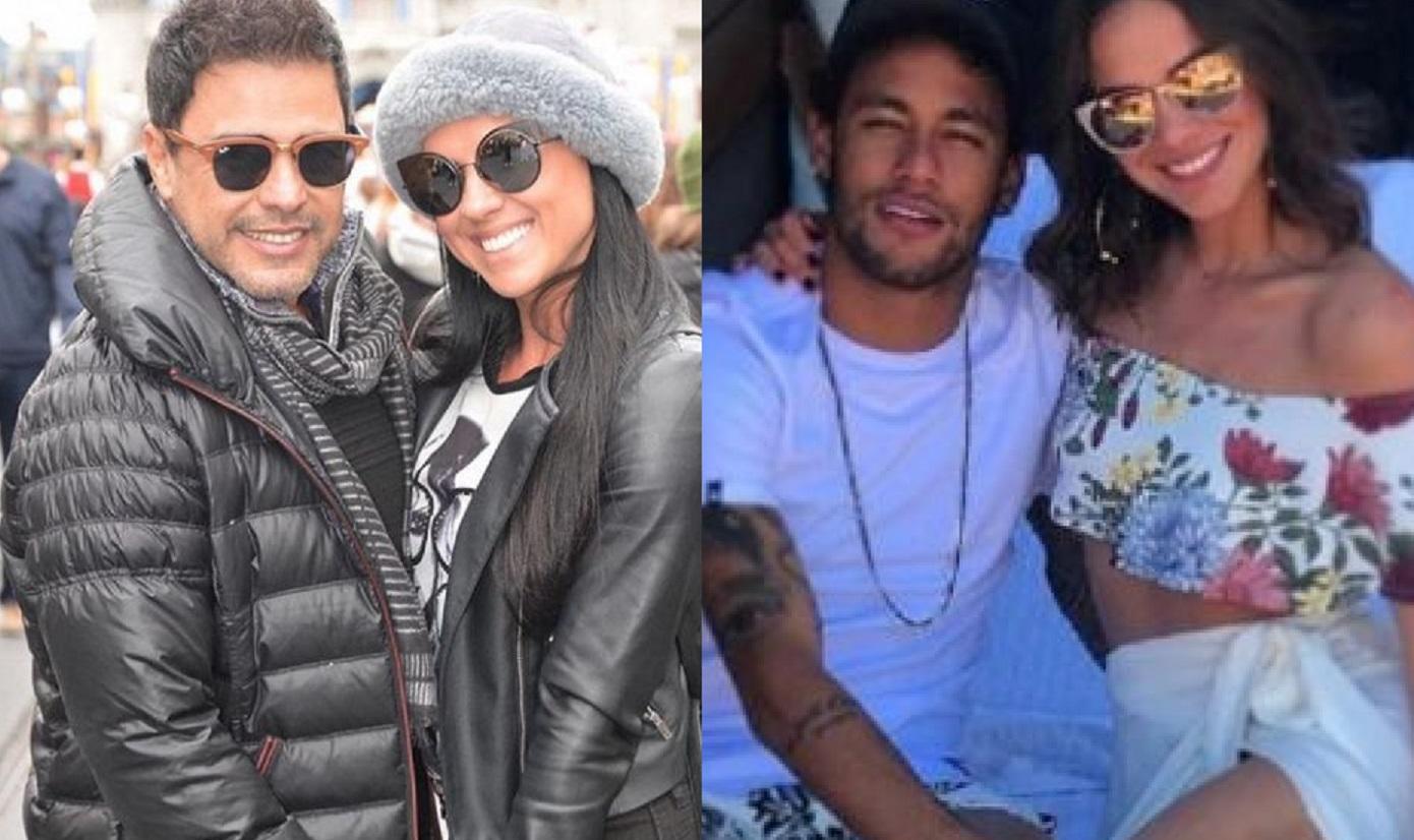 6 casais que mantiveram o namoro escondido dos fãs