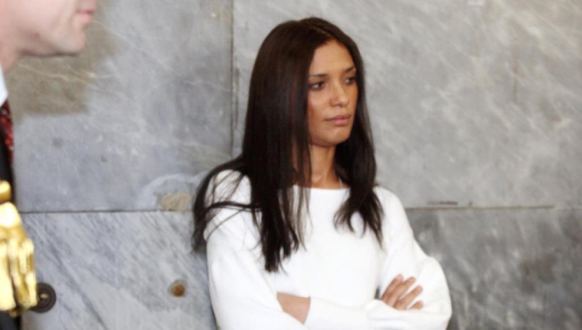 Imane Fadil, professor Del Sole: 'Avvelenamento da sostanze radioattive? Delitto perfetto'