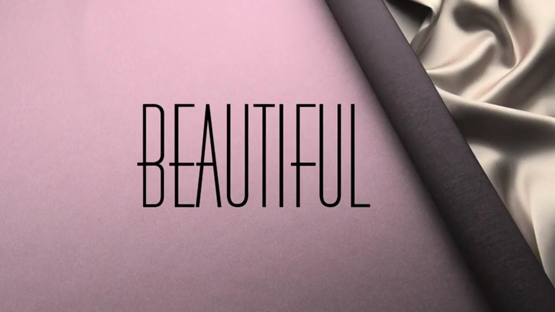 Anticipazioni Beautiful, 20 marzo: Liam e Steffy felici, Hope si mette da parte
