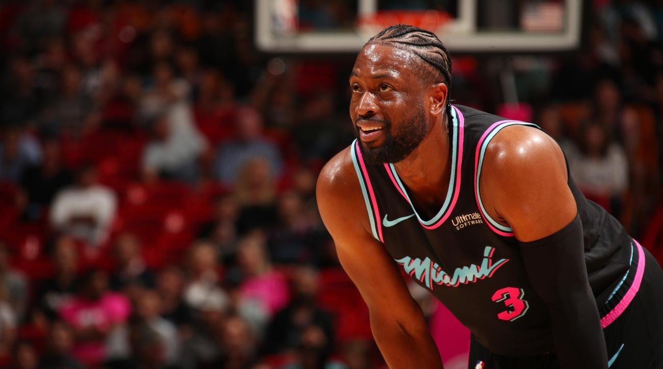 NBA : 5 franchises de l'Est à la lutte pour les playoffs