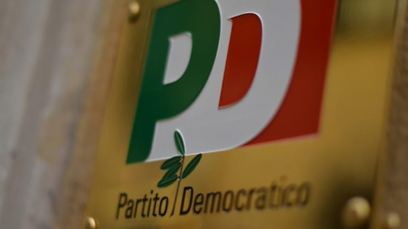 Ultimo sondaggio Swg: il Pd avrebbe scavalcato il Movimento 5 Stelle