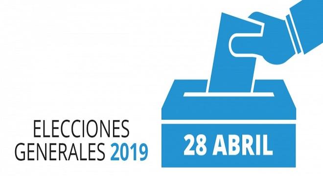 28-A/ El adelanto electoral modifica la estrategia de los partidos políticos
