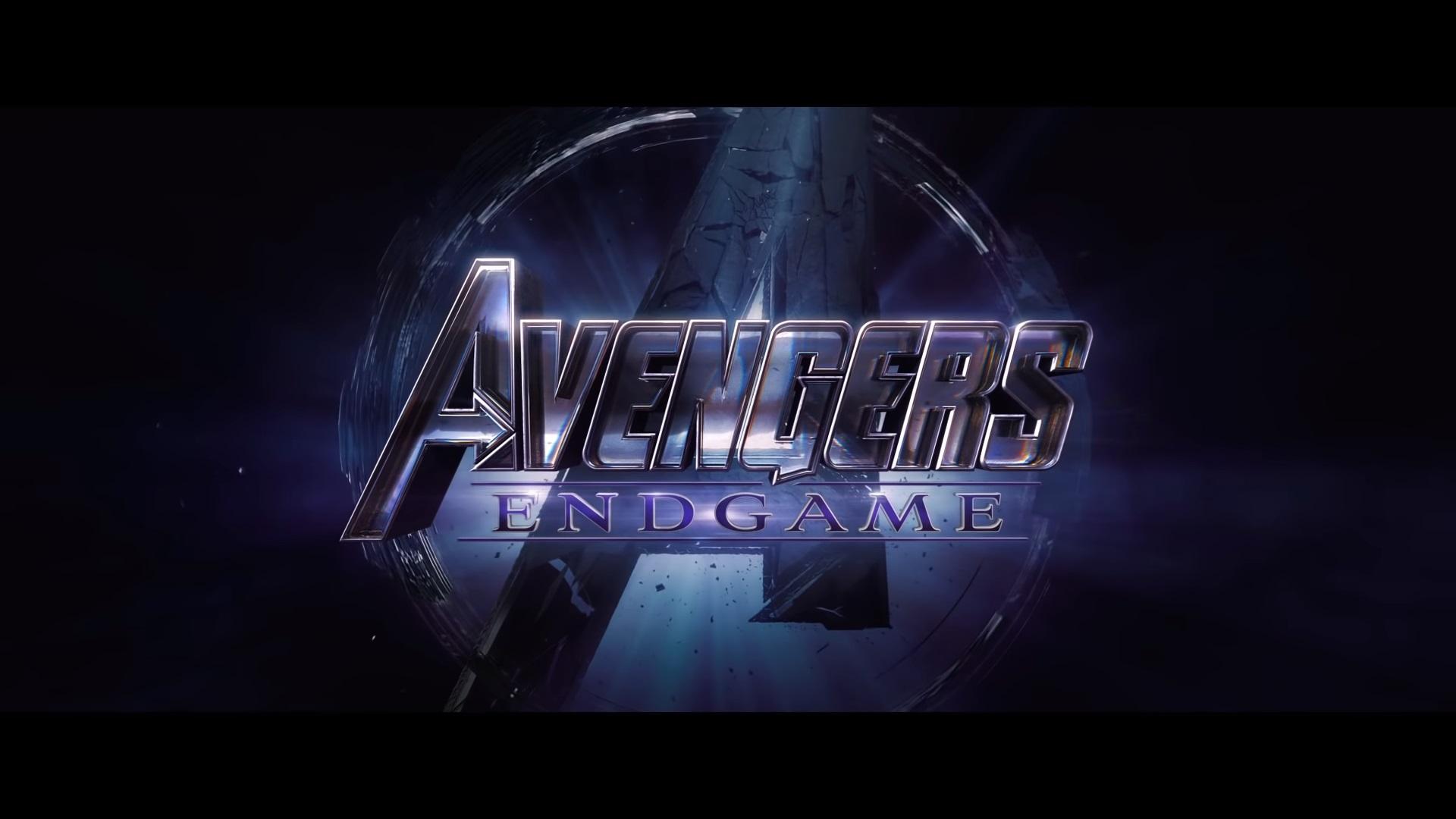 Avengers: Endgame, trailer mostra indizi sull'utilizzo dei varchi temporali